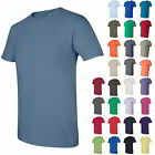 Gildan Softstyle Mens Short Sleeve T Shirt 64000 image