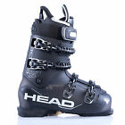 Head Adapt Edge 125 Herrenskischuh Neu 2015/2016