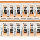 Eco Halogen Energy Saving Candle Light Bulbs Bc Sbc Es Ses Lamp Pack Of 5 New