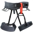 Black Diamond Climbing Harness MOMENTUM