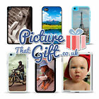 Personalised Custom Printed Phone Mobile Case Cover iPhone 4 4S 5 5S 5E 6 Ipad