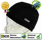 NEW GENUINE EIGO MERCHANDISE HELMET LINER HEADWEAR COOLMAX FABRIC CYCLE RANGE
