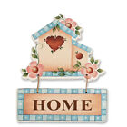 """Aracne Italy """"Banner in stile country, CASA UCCELLINI HOME"""""""