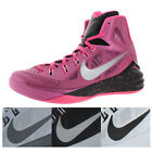 Nike Hyperdunk 2014 Men's Hightop Basketball Shoes Sneakers US Sizes
