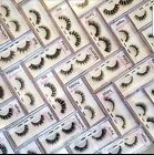 Lilly Ghalichi Luxury Mink lashes Mykonos Cannes Miami Goddess Luxe DUPE