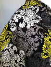 UDDER COVERS BREASTFEEDING NURSING COVER carrying pouch Pacifier Clip 40 colors