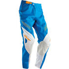 2016 Thor MX Phase Hyperion Men's Pants Motocross Off Road Offroad Dirt Bike