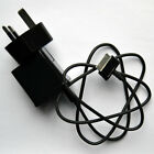 TRAVEL Adapter ETA-P10X Charger for Samsung Galaxy Tab GT-P1000 GT-P7500 Tablet