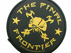 IRON MAIDEN PATCHES  SEW ON TROOPER KILLERS FINAL FRONTIER AND MORE
