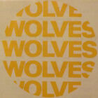 Wolverhampton Wanderers Home Programmes  *Select from list*