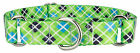 Country Brook Design® Martingale Dog Collar
