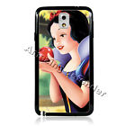 Tweety Snow White Lion King Case for Iphone 5se/6s/7 plus&S5/6 Note 5 Phone Case