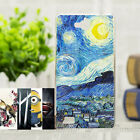 Fashion Painting Various Pattern PC Hard Case Phone Cover Skin For Huawei Phone