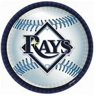 Tampa Bay Rays #15 MLB Team Logo Vinyl Decal Sticker Car Window Wall Cornhole on Ebay