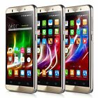 """XGODY 5"""" qHD 3G Unlocked Smartphone Android 5.1 Cell Phone Quad Core 8GB GPS GSM"""