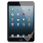 Tempered GLASS Clear LCD Screen Protector Anti-Glare Matte For Ipad Air 1 Air2