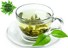 THE BEST WILD GREEN TEA FOR NATURAL WEIGHT LOSS GRADE A1+ 100% WILD CERTIFIED