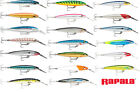 Rapala Countdown Magnum Sinking Lures 18cm 70g