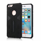 Cauchi® Apple iPhone 6S Plus Case Hard Back Hybrid Cover For iphopne 6 6s / plus