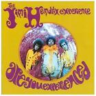 ARE YOU EXPERIENCED? [JIMI HENDRIX/THE JIMI HENDRIX EXPERIENCE]