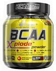 Olimp BCAA Xplode 500g Amino Powder with Taste Amino acids