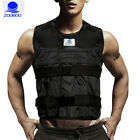USA Outdoor Sports Strength Training Weights Running Empty Wrist / Ankle / Vest