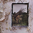 Led Zeppelin IV [Remaster] by Led Zeppelin (CD, Jul-1994, Atlantic (Label))