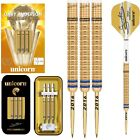 Gary Anderson 2016 World Champion Gold Limited Edition Darts by Unicorn