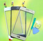 F/Ecran Tactile Touch Screen Digitizer Pour Samsung Galaxy Grand Prime SM-G531H