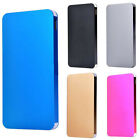 AU Slim 50000mAh Dual USB Power Bank Portable External Backup Battery Charger