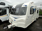 Willerby Lyndhurst 37ft x 12ft 2 bedroom double glazed central heated static.