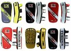 3X Sports Coup De Pied Bouclier Pattes D'ours Boxing Shield Boxe Focus Kick Pads