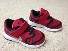 NEW  Infant Toddler BOYS Sz 6 or 8 C NIKE PREMIERE RUN ATHLETIC SHOES Free Ship