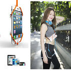 Cell Phone Lanyard Case Cover Holder Sling Necklace Strap Neck Cord Universal