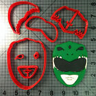 Toy 112 Cookie Cutter Set