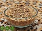 Angelica root - (Angelica archangelica) - Organic dried tea herb - FREE SHIPPING
