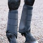 ***COMFORT NEOPRENE BRUSHING BOOTS***