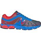 New Balance 890 Series KJ890DBP Youth PS Kids Blue Red Lifestyle Athletic Shoes