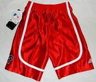 PHILADELPHIA PHILLIES ADIDAS BASKETBALL SHORTS YOUTH S M L XL NWT RED POLYESTER on Ebay