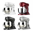 stand up mixers reviews - Shamrock Stand Mixer  Professional  700W Motor + 6 Quart Bowl + 10 Speed Control