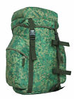 Army 2 Day Hiking Camping Assault Patrol Pack Military Camouflag Camo Backpack