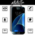 Anti-Spy Privacy Tempered Glass Screen Protector For Samsung Galaxy Phone