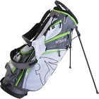 Cougar 9 Inch Golf Stand Bag - 4 Colours