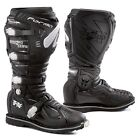 Forma TERRAIN TX ENDURO (Update model) mens adventure motorcycle boots