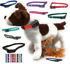 Внешний вид - PETSAFE® Compatible WIRELESS NYLON REPLACEMENT COLLAR