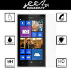 Premium Tempered Glass Screen Protector Film Guard For Microsoft Lumia Phones