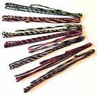 """62"""" ACTUAL LENGTH FLEMISH Fastflight RECURVE BOW STRING BOWSTRING - 10 COLORS"""