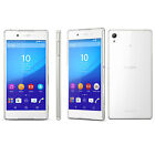Sony Xperia Z3 D6603 16GB 4G LTE Unlocked GSM 20.7MP Android Smartphone