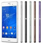 5.2'' Sony Xperia Z3 D6603 16GB 4G GSM AT&T Unlocked 20.7MP Android Smartphone