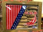 4oz 8oz 1LB High-Quality American Ginseng Long Root 美国威州花旗参(長泡) U.S Seller